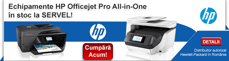 HP OfficeJet 12,12,2017