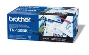 CARTUS TONER BLACK TN130BK 2,5K ORIGINAL BROTHER HL-4040CN