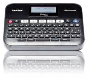 IMPRIMANTA ETICHETARE BROTHER P-TOUCH PT-D450