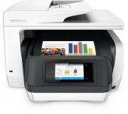 MULTIFUNCTIONAL CERNEALA HP OFFICEJET PRO 8720 ALL-IN-ONE