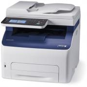 MULTIFUNCTIONAL LASER XEROX COLOR WORKCENTRE 6027NI