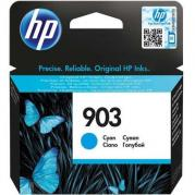 CARTUS CYAN NR.903 T6L87AE ORIGINAL HP OFFICEJET PRO 6960 AIO