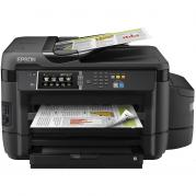 MULTIFUNCTIONAL CERNEALA EPSON A3 L1455 CISS