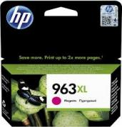 CARTUS MAGENTA NR.963XL 3JA28AE ORIGINAL HP OFFICEJET PRO 9010